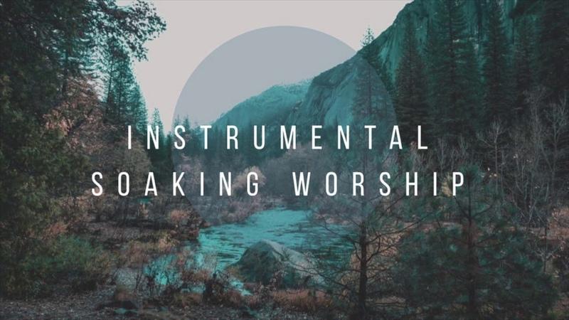 3 HOURS INSTRUMENTAL SOAKING WORSHIP BETHEL MUSIC HARMONY