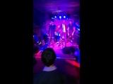 No Veto - Purple Spiders (live Emergenza) 23.03.2019