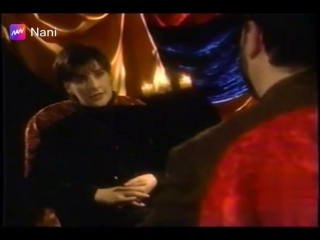 The Enchantment of Enya. VH1 Interview with Enya (1996) USA