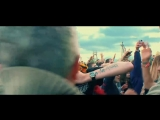 Леонид Агутин &amp Эсперанто Кончится лето (Виктор Цой. Кавер-версия)_Full-HD.mp4
