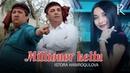 Istora Hamroqulova Millioner kelin Истора Хамрокулова Миллионер келин soundtrack