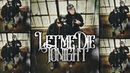 King Gordy Jimmy Donn - Let Me Die Tonight [OFFICIAL 2019]