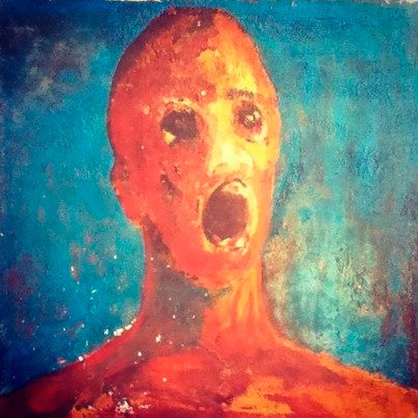 10 проклятых картин, за которыми стоят жуткие истории Творения художников не оставляют людей равнодушными и вызывают бурю эмоций от радости до слез. Но есть и такие картины, от одного вида