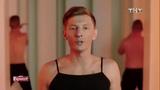 Пародия на клип Мало половин Ольги Бузовой #coub, #коуб