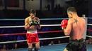 HEROES V. Rafael Casado (RRteam) VS Eduardo Catalin(Yuri team/Rumania)