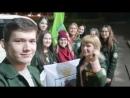 Студотряды Марий Эл едут в Пензу на Слет студенческих отрядов Приволжского федерального округа