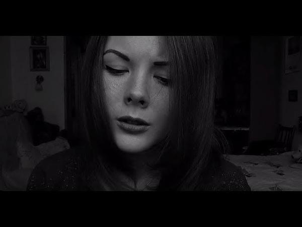 А. Ахматова - Песня последней встречи