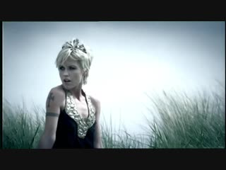Dolores O'Riordan - The Journey