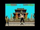 Mortal Kombat 1. Vasyan vs Palka Palych