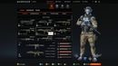Обзор турнирного сервера Warface| 1 000 000 кредитов|