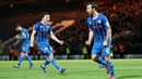 HIGHLIGHTS Dale 2 0 Oldham Athletic Checkatrade Trophy
