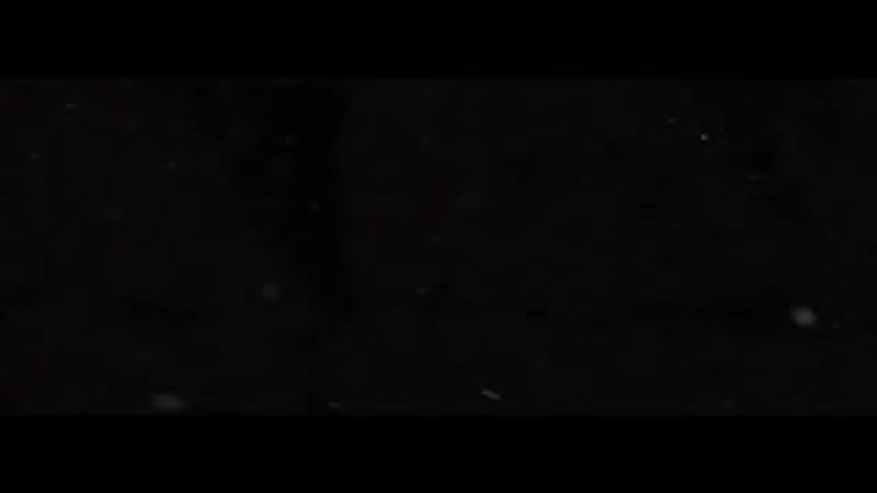Қияметтегі жеңіл есеп жайлы ұстаз Ерлан Ақатаев,.mp4