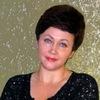 Ella Lygoreva
