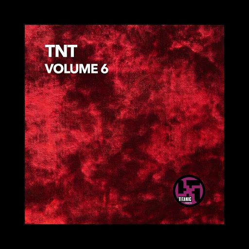 TNT альбом Volume 6