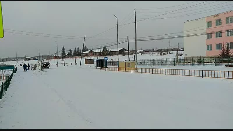 Зима! Крестьянин, торжествуя, на дровнях обновляет путь. Его лошадка, снег почуя, плетется рысью как нибудь.