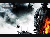 Battlefield Bad Company 2 - #2
