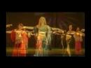 Cairo nights - Oriental dance school of Amira Abdi, Kiev 2010 23370