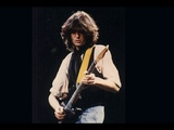 Кавер Jimmy Page's Chopin Prelude n.4 - Arms Concert New York 1983 (Synced)