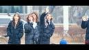 [Fancam] 190119 Music core Mini-fanmeeting of WJSN @ Yeoreum