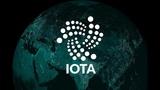 Анализ и прогноз Йота (IOTA MIOTA) и после анализа она заняла достойную позицию в нашем рейтенге