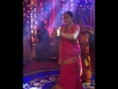 Jayaprada_fc_instaBn5WoVpBBJw.mp4