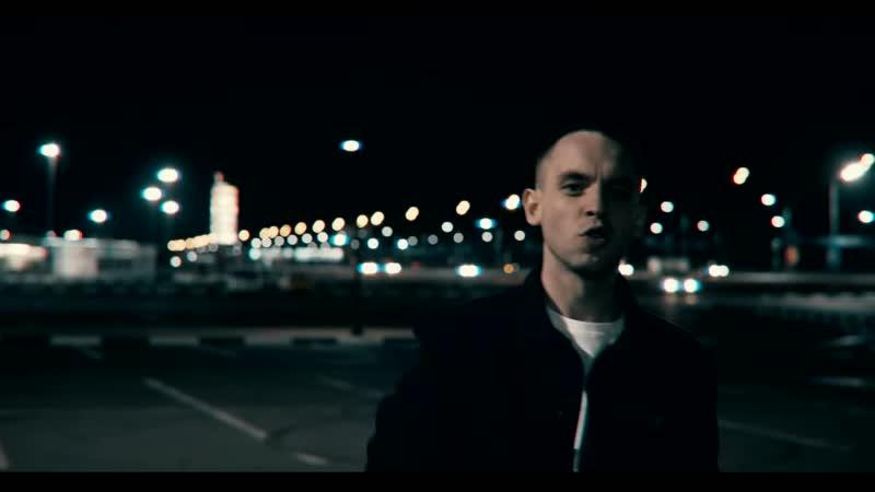 Смайки Хап ft. TNT 93 De Gatto - Сами