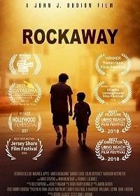 Рокэвей (Rockaway) 2017 смотреть онлайн