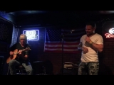 Jeff Hardy &amp PeroxWhy
