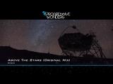Eimear - Above The Stars (Original Mix) Music Video Alter Ego