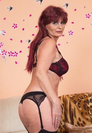 Angie sex webpage