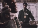 Eric B. &amp Rakim Paid In Full