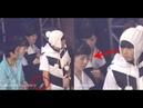 G-Dragon đứng hình khi bị Sunny động chạm vòng 3 - Tin tức của sao