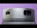 Лазерный лидар SLAMTEC A1