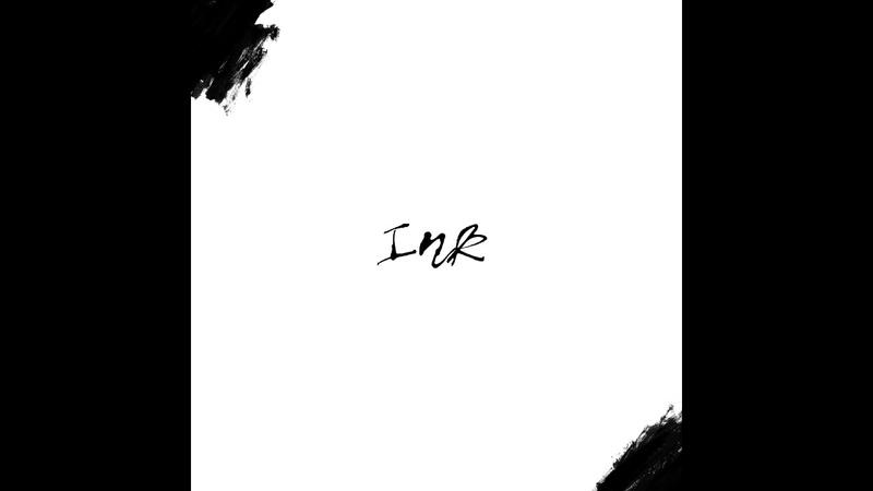 Vian Pelez - Ink