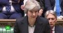 Кризис и хаос: Терезу Мэй высмеяли в парламенте за «провальный» план по Brexit
