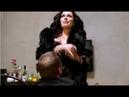 08 Не плачь по мне, Аргентина woman in fur