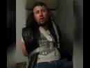Дебошир Дима a k a Обычный парень на борту рейса Москва Владивосток