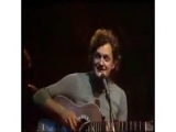 Harry Chapin - Cats In The Cradle