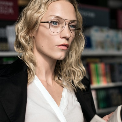 Лера Боярчук