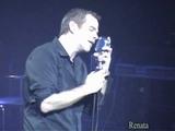 Garou live Odessa (2012) - Je l'aime encore
