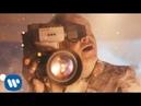 SAINT MOTEL - Move (Official Video)