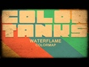 Waterflame - Colormap - Color Tanks OST (HD)