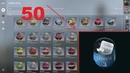 CS-GO OPEN CASE Битва не на жизнь, а на деньги!