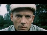 Догони меня - Виталий Черницкий