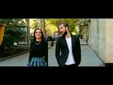 H&ampZ Cover - Hasmik Danielyan &amp Vahe Ziroyan