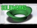 Solidworks IKEA