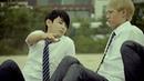 La câlin x lai lai lai (remix) Serhat Durmus x Akra x korean M/V [boys/Friendship] bestfriends