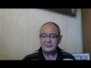 о плохих и хорошем Алексей Григорьев