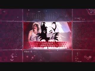 Rammstein - Du riechst so gut Guitar Cover [4K _⁄ MULTICAMERA] ٭Patreon special٭