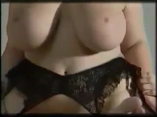 3389262_veronique_arentz_with_giant_hanging_tits_and_big_areolas.mp4